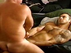포르노: 소프트코어, 게이, 내맘대로, 손놀림