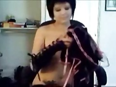 Porno: Kailums, Kameru, Vebkameras, Panki