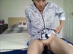 Porn: Տնային, Իրական, Հասուն