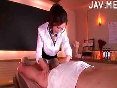 جنس: إمناء على الوجه, هواه, بزاز, يابانيات