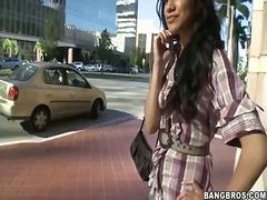 Bold: Brown Ang Buhok, Suso, Natural Na Suso