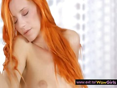 Porno: Pussy, Teen, Orgasmus, Finger