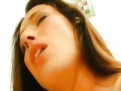 Porno: Me Gisht, Në Gojë, Lezbiket, Lezbiket