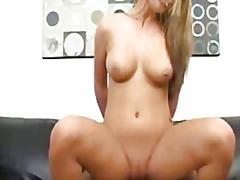 Pornići: Lezbijke, Dvije Žene I Muškarac, Pirsing, Unutarnja Ejakulacija