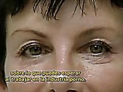 Порно: Група, Во Двор, Тинејџери