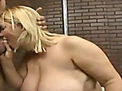 Porno: Ilusad Suured Naised, Suured Rinnad, Milf