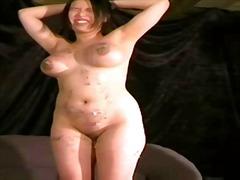 Порно: Роб, Со Долги Цицки, Азиски, Екстремно