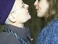 Porn: Milf, Starejše Ženske, Šeškanje, Hardcore