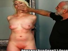 Porno: Smagais Porno, Mazohisms, Dominēšana, Sasiešana