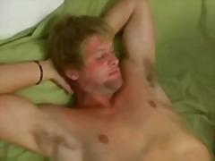 Porno: Tetování, Homosexuálové, Anál, Ruční Práce