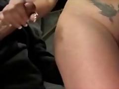 Porno: Sidumine, Vibraator, Kinniseotud