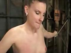 Porno: Sasiešana, Vibrators, Saslēdzas