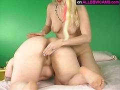 Porno: Suur Tagumik, Webcam, Suured Rinnad, Tüdruk