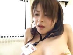 Порно: Японки, Азіатки, Дівчата, Східні
