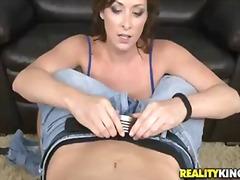 Porn: बड़े स्तन, चूंचियां, भयंकर चुदाई