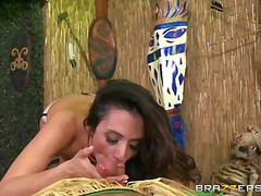 Porno: Milf, Hardcore