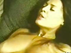 Porno: Retro, Italianas
