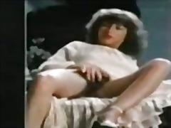 Porno: Retro, Eyş-Işrət