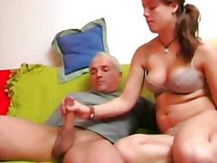 Porno: Masturbācija, Vīrieši, Orgasms, Rokas Masturbācija