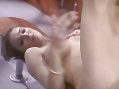 Porno: Direkt Në Kamerë, Cicat, Cica, Cica