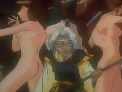 جنس: يابانيات, كرتون جنسى, كرتون يابانى, كرتون