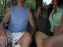 Pornići: Vruće Žene, Drkanje, Brineta