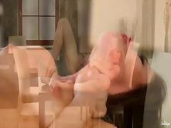 Porn: Joške, Solo, Naravne Prsi, Naravne Prsi