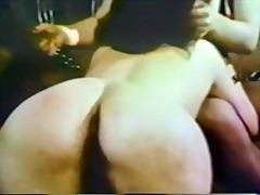Porno: Pornoulduz, Millətlərarası, Məhsul, Ağır Sikişmə