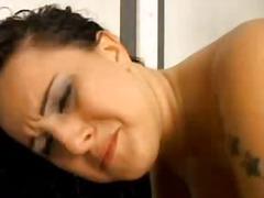 Порно: Латиноамериканки, Іспанки, Латиноамериканки