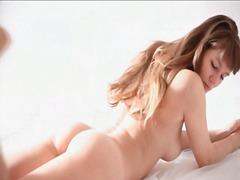 Porno: Samling, Tenåring, Erotisk