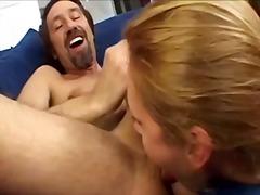 Porn: Շեկո, Մոդել, Լայն Բացած, Տուտուզ