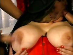Porn: Velike Joške, Velike Joške, Grupni