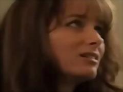 Porno: Bdsm, Výprask, Zralý Ženský