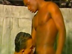 Porno: Didelis Penis, Vyrukai, Dideli Papai, Didelis Kotas