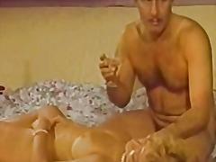 Porn: Ծիծիկներ, Փիսիկ, Փրչոտ, Ռետրո