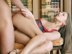Porno: E Ngushtë, Bytha, Anale, Tinejgjerkat