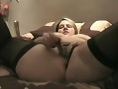 Porno: Me Lojëra, Kuqkat