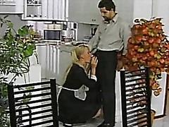 Porno: Anál, Archivní, Starší Ženy