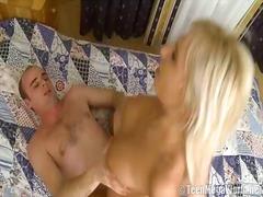 Porno: Nøgenhed, Piger, Erotik, Reality