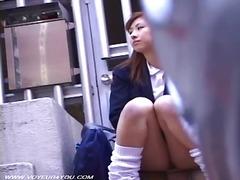 Bold: Paninilip, Nakatago, Camera, Camera