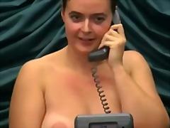 Porno: Avalikus Kohas, Kuulsused, Ilusad Suured Naised, Milf