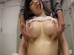 Порно: Молоді Дівчата, Великі Цицьки, Азіатки, Японки