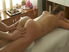 Porno: Ağır Sikişmə, Yeniyetmə, Üstünə Qurtarmaq, Barmaqla