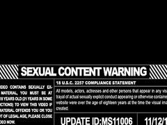 Porno: Orqazm, Kürən, Xalaşka, Ağır Sikişmə