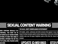 Porno: Xalaşka, Latınamerikalı, Pornoulduz, Sifətə Tökmək