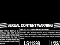Porno: Laizīšana, Grupveida, Maksts, Orālā Seksa