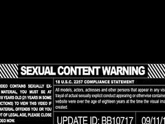 Porno: Orgasm, Bussis, Koerapoos, Punapea