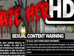 Porno: Lezbiket, Poshtëruese, Studenti, Hardkorë