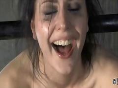 Porn: Ekstremno, Zvezan, Bdsm, Dominacija