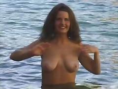 Porno: Masturbime, Cicëmadhet, Cica, Milf